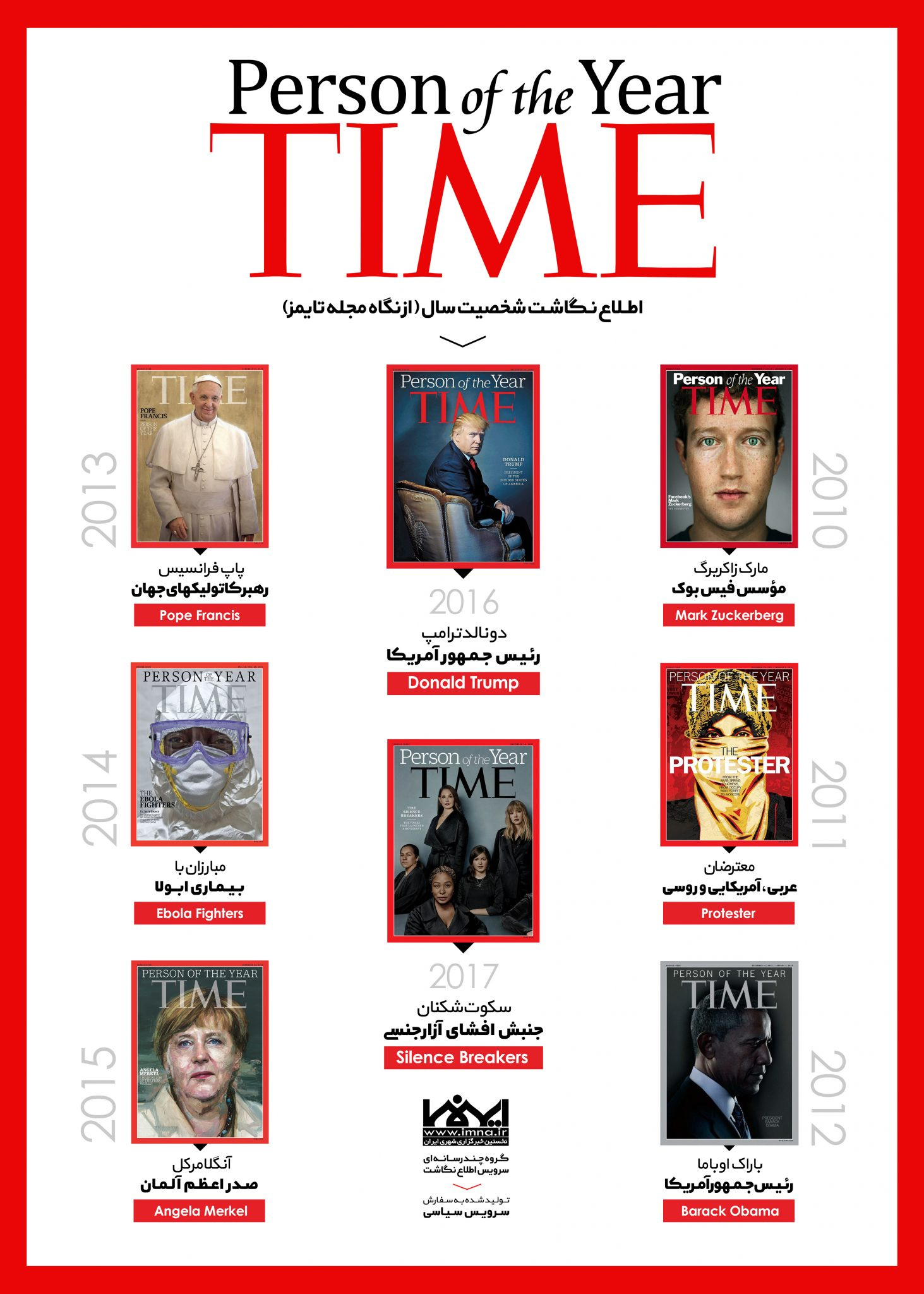 184-time mag
