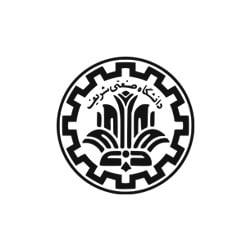 لوگوی دانشگاه صنعتی شریف